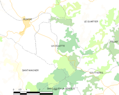 Map commune FR insee code 63067.png