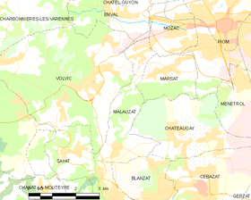 Map commune FR insee code 63203.png
