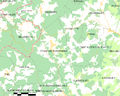 Map commune FR insee code 69160.png
