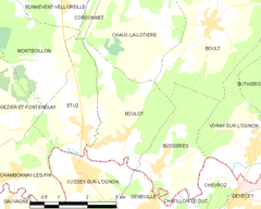 Map commune FR insee code 70084.png