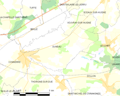 Map commune FR insee code 72122.png