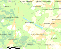 Map commune FR insee code 78108.png