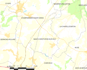 Map commune FR insee code 79241.png