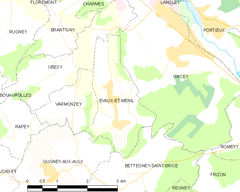 Map commune FR insee code 88166.png