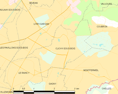 Map commune FR insee code 93014.png