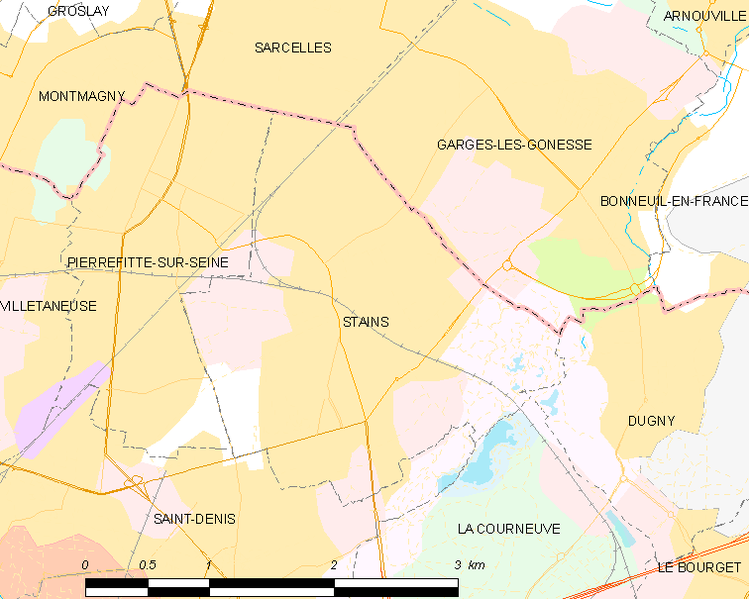 File:Map commune FR insee code 93072.png
