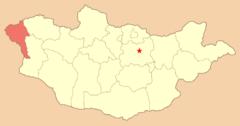 Map mn bayan-ulgii aimag.png