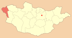 300px-Map_mn_bayan-ulgii_aimag.png