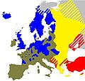 Map of Catholicism, Protestantism, Orthodoxy and Islam in Europe.jpg