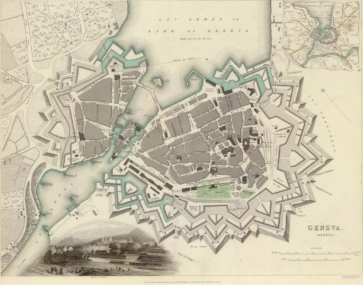 opțiuni de formare a forturilor)