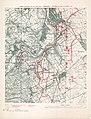 Map of German Defenses near Drove 6 February 1945 - NARA - 100385071.jpg