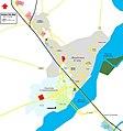Map of Jhelum.jpg