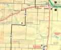 Map of Logan Co, Ks, USA.png