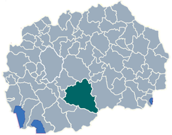 Map of Prilep.png
