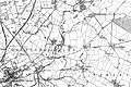 Map of Staffordshire OS Map name 022-SW, Ordnance Survey, 1883-1894.jpg