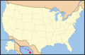 Map of USA HI.png