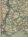 Map of kingdom of Arles.jpg
