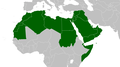 Map of the Arab world.png