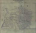 Map of the Battle of Tsikhisdziri 1878.png