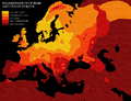 Map pigmentation in Europe.png