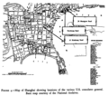 Map showing locations of US Consulates in Shanghai to 1910.png