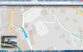 Mapillary1.png