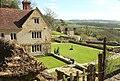 Mappercombe Manor-geograph-5318777-by-Derek-Harper.jpg