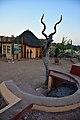 Mapungubwe, Limpopo, South Africa (20356239910).jpg