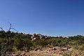 Mapungubwe, Limpopo, South Africa (20550326191).jpg