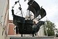 Maqueta Hierro Barco-Museo America Exterior-Pza Moncloa (3) (11983161994).jpg