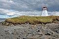 Marache Point Lighthouse (3).jpg