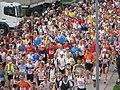 Marathon-Munich-2005-10-09-10-01.jpg
