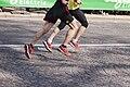 Marathon de Paris 2013 (30).jpg