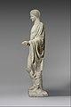 Marble statue of Hermes MET DP253645.jpg
