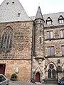 Marburg Alte Universität 05.jpg