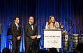 Marc Anthony, Henry Cardenas, Meera Gandhi.jpg