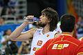 Marc Gasol Beijing Olympics.jpg
