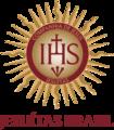 Marca Oficial Jesuítas Brasil.png