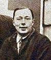 Marcel Mongin en 1926.jpg