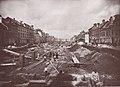 Marché aux Poissons, 1882.jpg