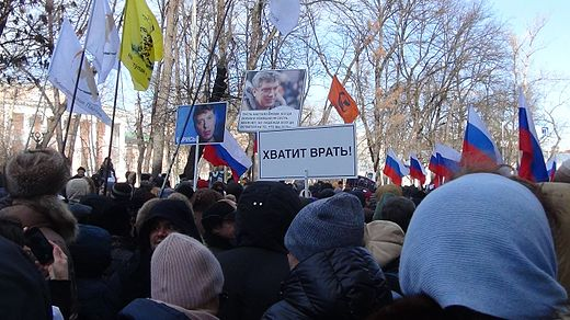 March in memory of Boris Nemtsov in Moscow (2017-02-26) 61.jpg