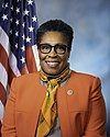 Marcia Fudge 116th Congress photo.jpg