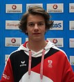 Marco Ladner - Team Austria Winter Olympics 2014.jpg