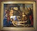 Marco basaiti, compianto sul cristo morto, 1527.JPG