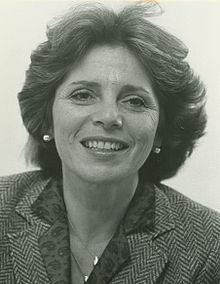 Marge Roukema.jpg