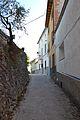 Marge i carrer de Quatretondeta.JPG