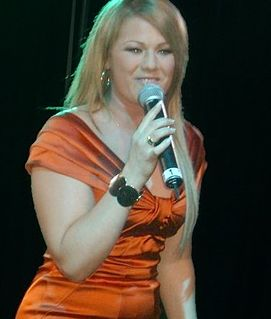 Norway in the Eurovision Song Contest 2008