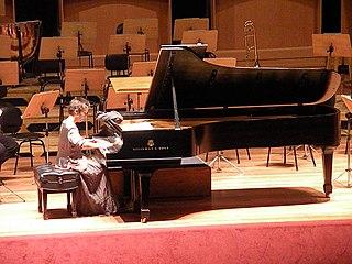 Maria João Pires pianist