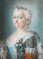 Maria Josefa de Saxônia.png