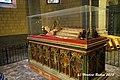 Maria Laach Abbey, Andernach 2015 - DSC03404 (17574664323).jpg